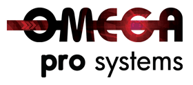 Omega Pro Systems Fire Alarms