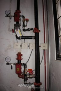 Fire Alarms OmegaProSystems.com | 7738088088