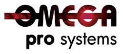 Omega Pro Systems